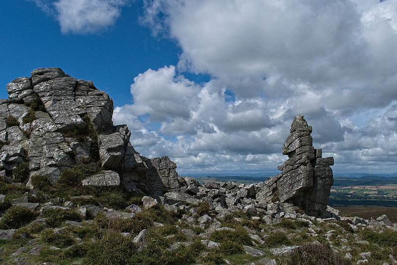 a_stiperstones008